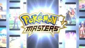 Prueba ya Pokémon Masters: así puedes jugar usando un VPN