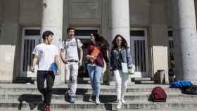 Los jóvenes españoles no trabajarían por menos de 20.000 euros al año.