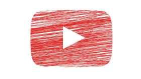 Los youtubers se sindicalizan: quieren enfrentarse a Youtube