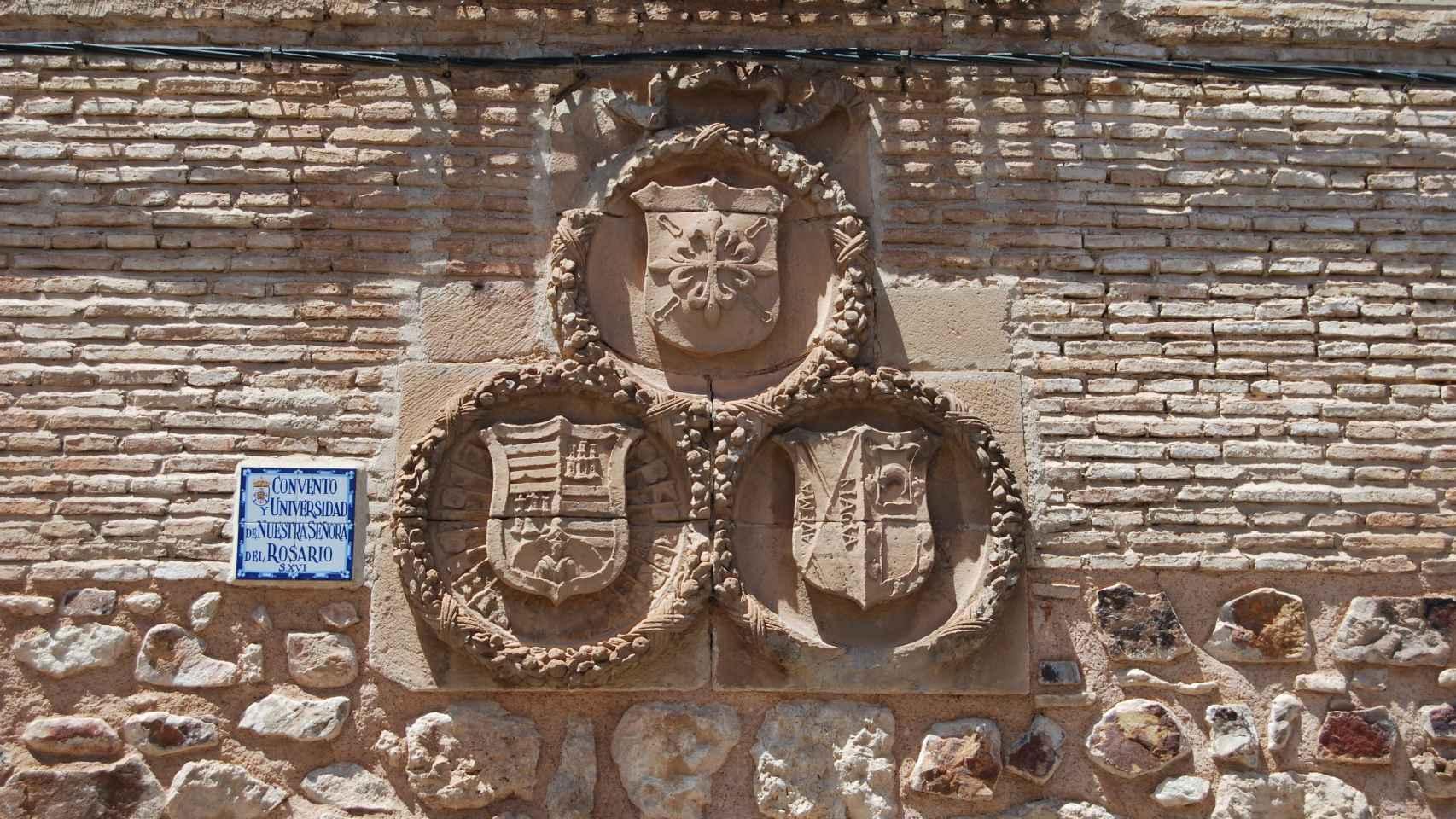 Almagro, un viaje a los siglos XVI, XVII y XVIII