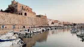Los restaurantes en los que reservar en Menorca este verano