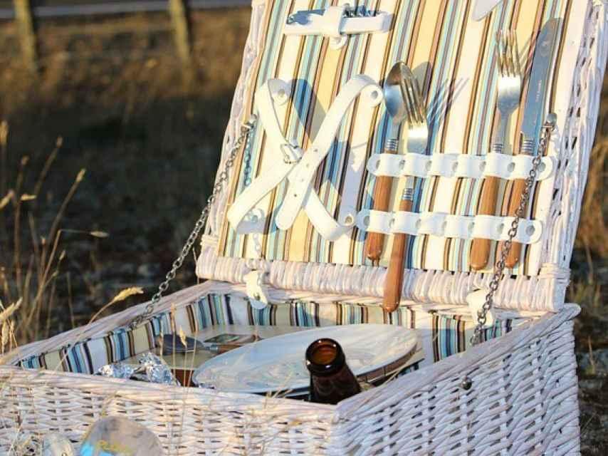 picnic-4067197_640