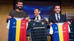 Andorra - 2 de septiembre