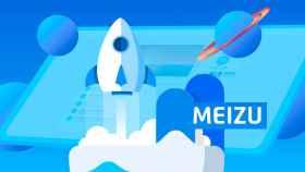 Meizu está en problemas: la competencia es muy fuerte