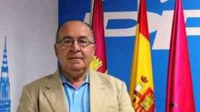 Vicente Romera