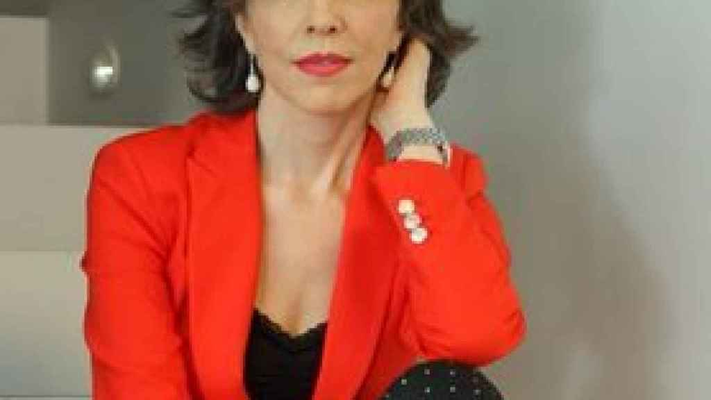 Marta Villanueva, nueva directora general de la Fundación IDIS.