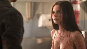 'Siren', la nueva serie de Cuatro, solo apta para amantes de la serie B