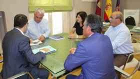 FOTO: Diputación de Guadalajara