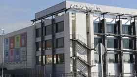 Competencia multa a Mediaset por superar el tiempo máximo de publicidad