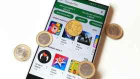 Aplicaciones gratis que ya no son de pago: descárgalas mientras puedas