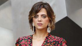 Macarena Gómez en una imagen de archivo.