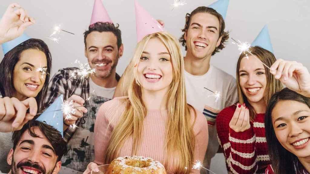 ¡Ideas para hacer una inolvidable fiesta sorpresa!