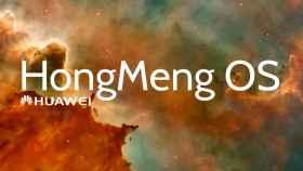 Huawei lanzará su primer móvil con Hongmeng OS a un precio barato