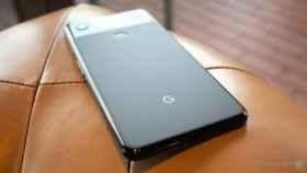 Un Chromecast de regalo al comprar un Google Pixel 3