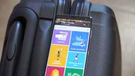 Google dice adiós a su aplicación de Viajes, Google Trips