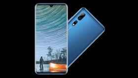 Nuevos Orange Neva con Android: Start, Play y Neva Jet con 5G