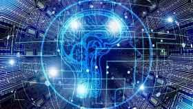 Científicos ahora pueden controlar cerebros usando un smartphone