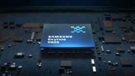Nuevo Samsung Exynos 9825, el procesador del Galaxy Note 10