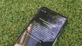 Android Q Beta 6: ya disponible la última versión antes del lanzamiento oficial