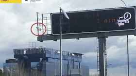 Regional-camara-seguridad-cinturon-dgt