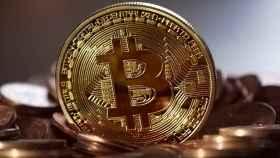 Los mejores sitios para comprar Bitcoins