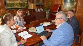 FOTO: Ayuntamiento de Talavera