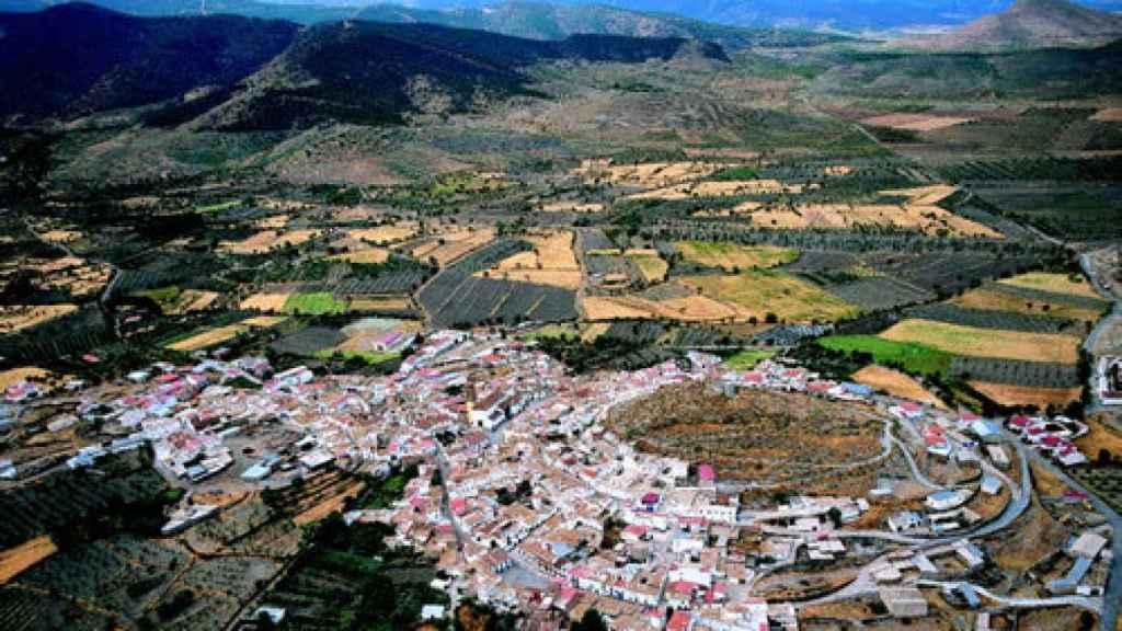 Dólar (Granada).