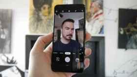Cómo elegir los mejores ajustes para la cámara de los Google Pixel