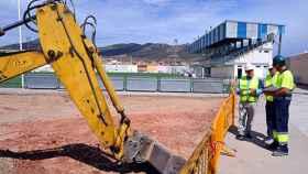 FOTO: Ayuntamiento de Villarrubia