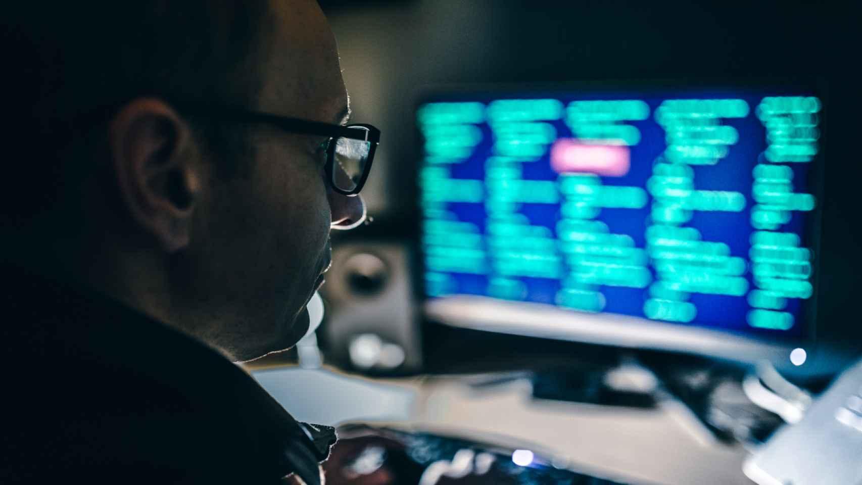 Hackers intentan robarte los datos a través de tu correo: cómo detectarlo