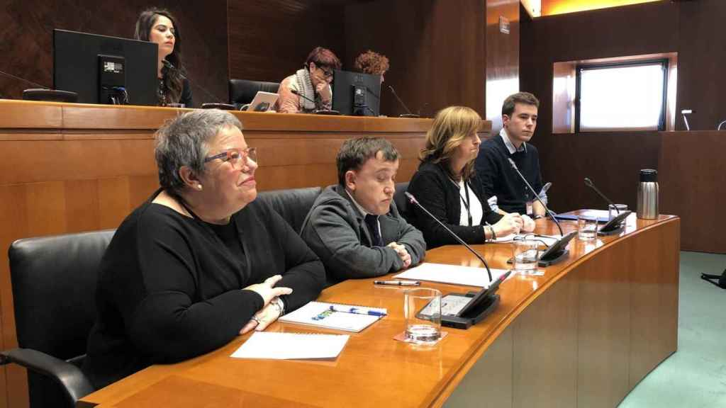 Felipe Orviz lideró la cruzada contra la prohibición