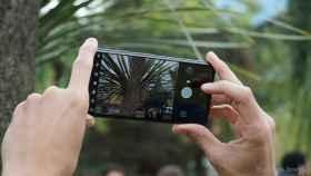 La cámara de Google podría recibir por fin controles manuales