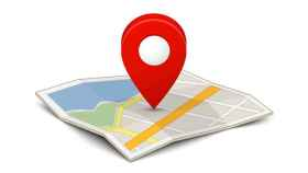 Cómo mejorar la precisión del GPS en Android