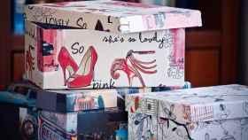 17 ideas para reciclar cajas de cartón en casa y decorar con ellas