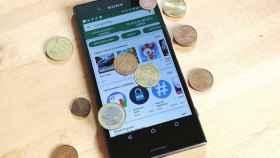 Aplicaciones gratis que antes eran de pago: descárgalas por poco tiempo