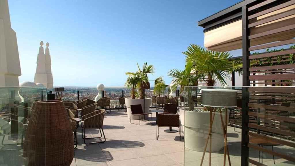 Foto: RIU Hoteles