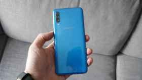 El Samsung Galaxy A50 a un precio absurdo y más ofertas de Huawei y Xiaomi