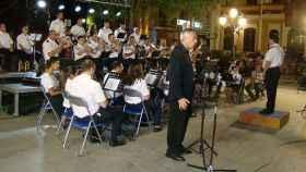 FOTO: Ayuntamiento de Quintanar de la Orden