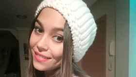 El cuerpo de Miriam fue encontrado con 24 puñaladas.