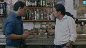 'Salvados' consigue el primer cara a cara entre Pablo Iglesias y Albert Rivera