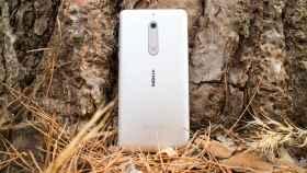 Nokia extiende un año las actualizaciones para sus primeros móviles