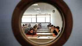 El Ranking Académico de Shanghai es una de las clasificaciones más reconocidos a nivel mundial