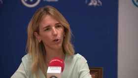 El Libro Blanco del PP para Cataluña: proteger el castellano e incentivar el constitucionalismo