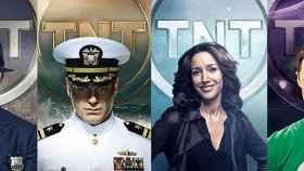 El mejor momento de TNT: la edad de oro de la TV de pago