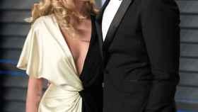 Miley Cyrus cuenta los motivos de su ruptura con Liam Hemsworth.