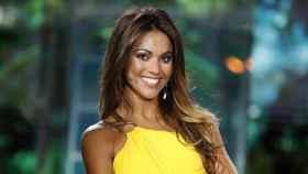 Lara Álvarez regresa en septiembre a Telecinco después de 'Supervivientes'.