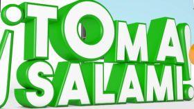 El programa se emite de lunes a viernes en Telecinco.