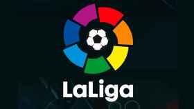 Cómo ver LaLiga en tu móvil: todas las aplicaciones oficiales
