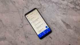 Si eres desarrollador de aplicaciones Android, esta app te interesa mucho
