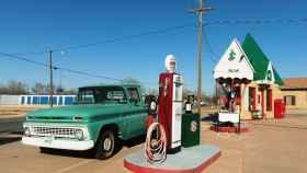 gasolina-coche-pixabay